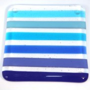 blue_stripes_coaster1