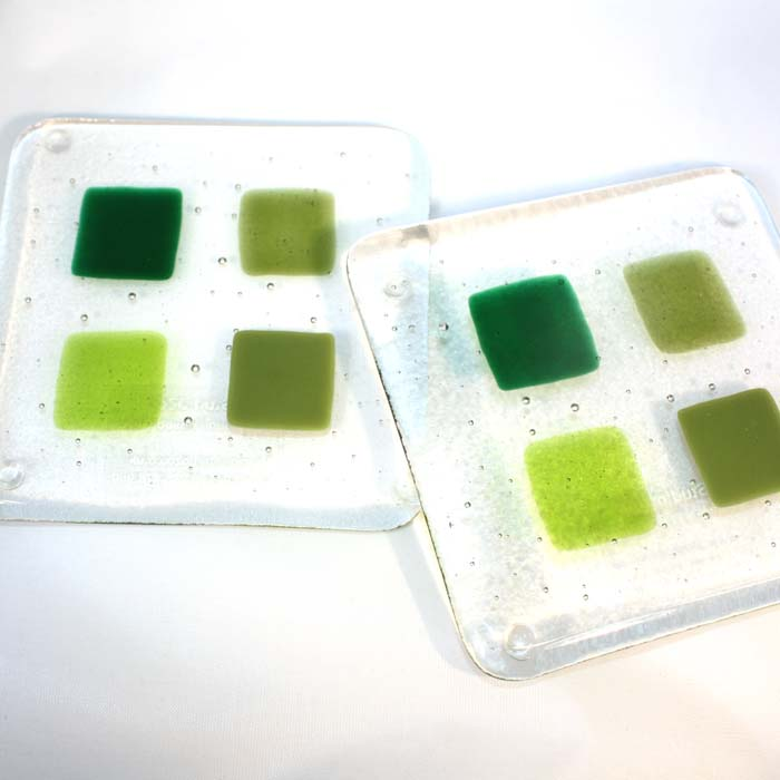 green_squares_coaster_group