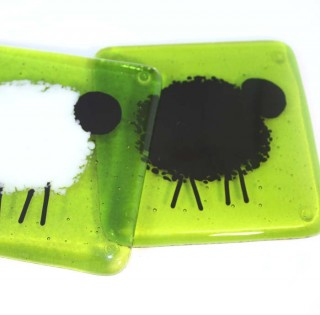 sheep_coasters2