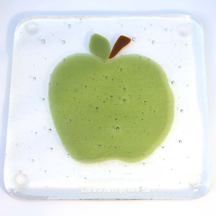 apple_coaster
