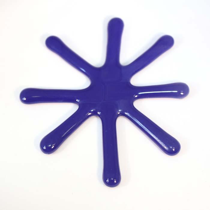Cobalt Splat