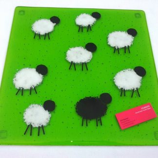 sheep board