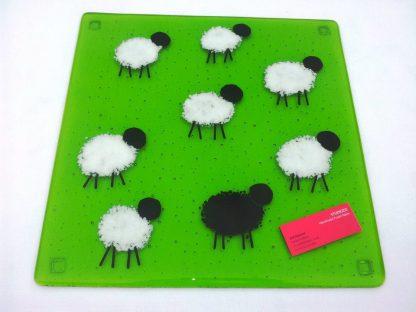 sheep board
